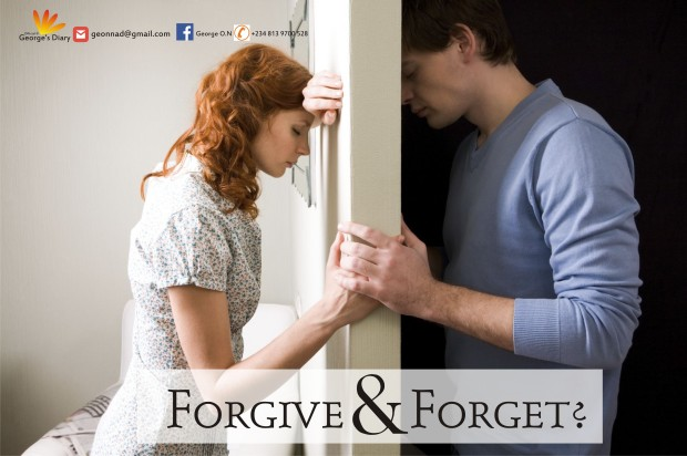 forgive_forget
