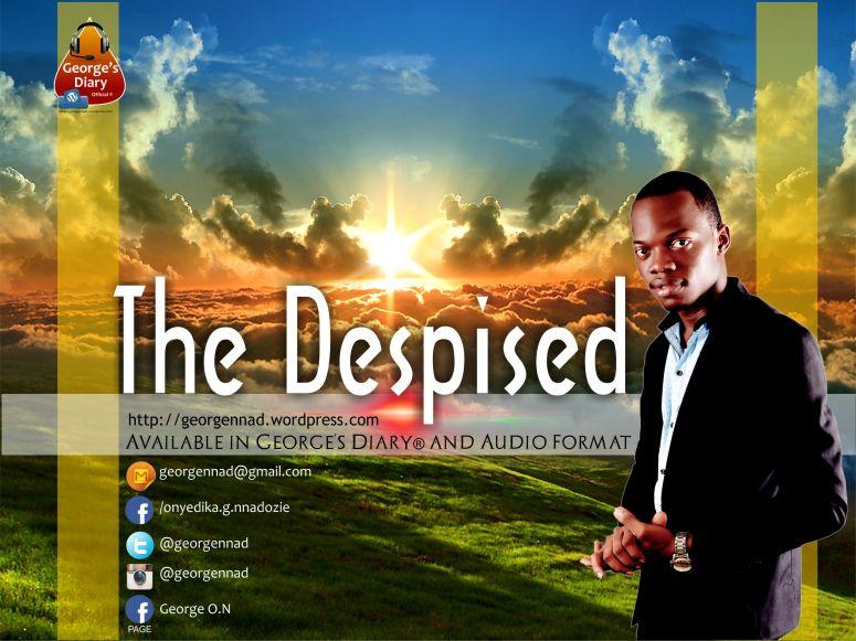 the despised