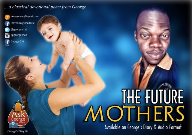THE FUTURE MOTHERS