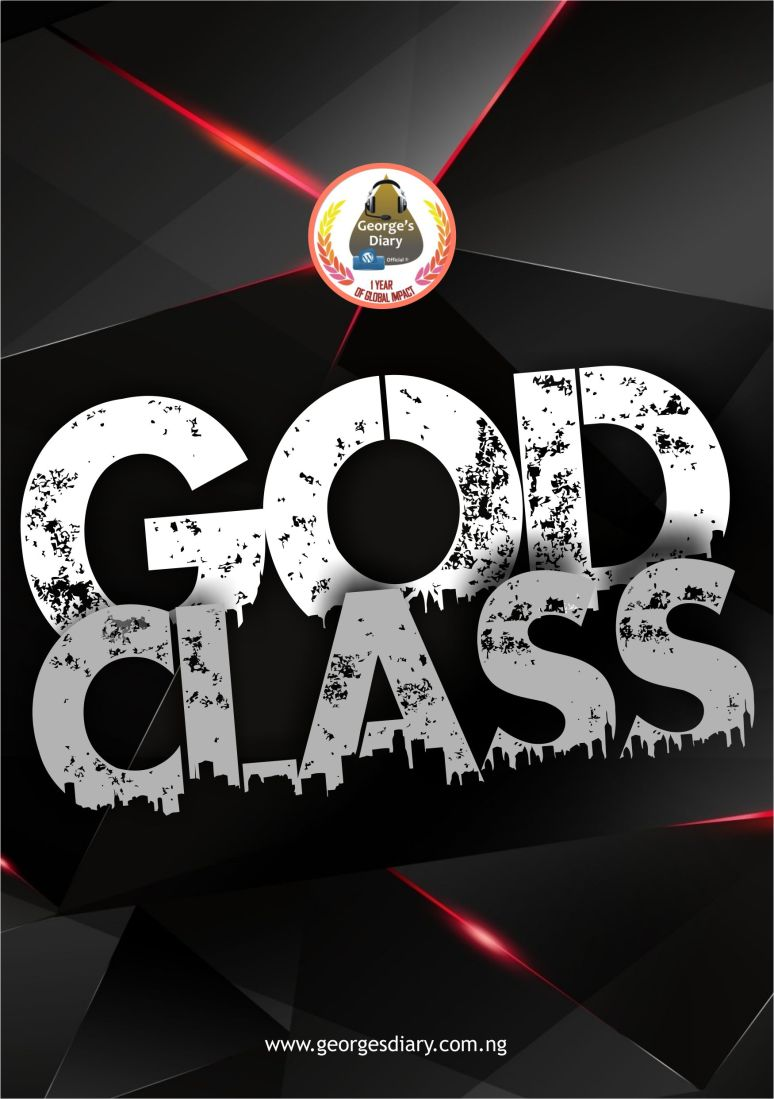 god-class