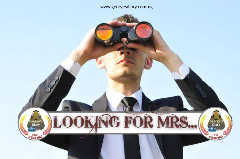 looking-for-mrs