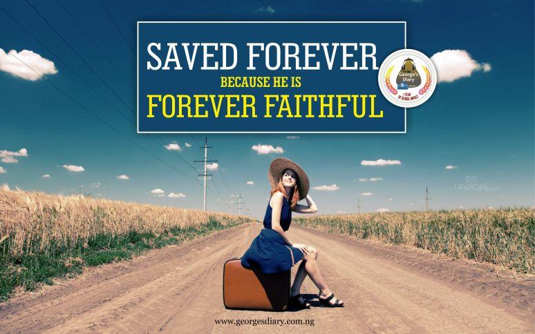 saved-forever