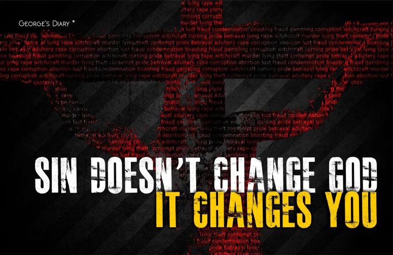 sin-dont-change-god