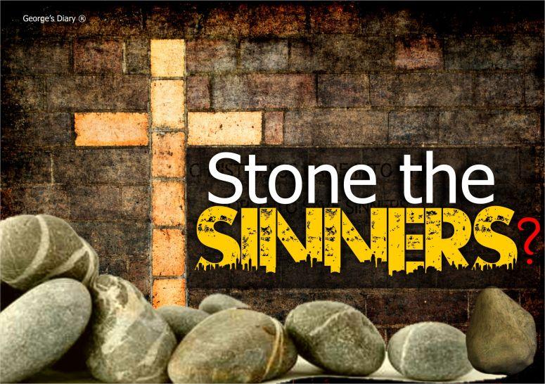 stone-sinners