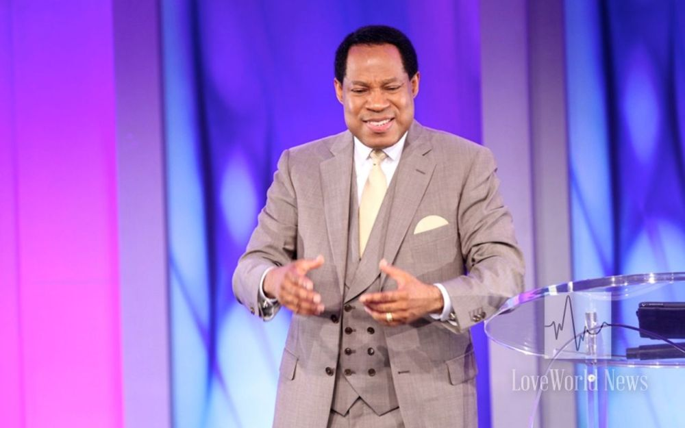 the-5-solid-facts-of-the-gospel-by-pastor-chris-oyakhilome-pastor-benny-hinn