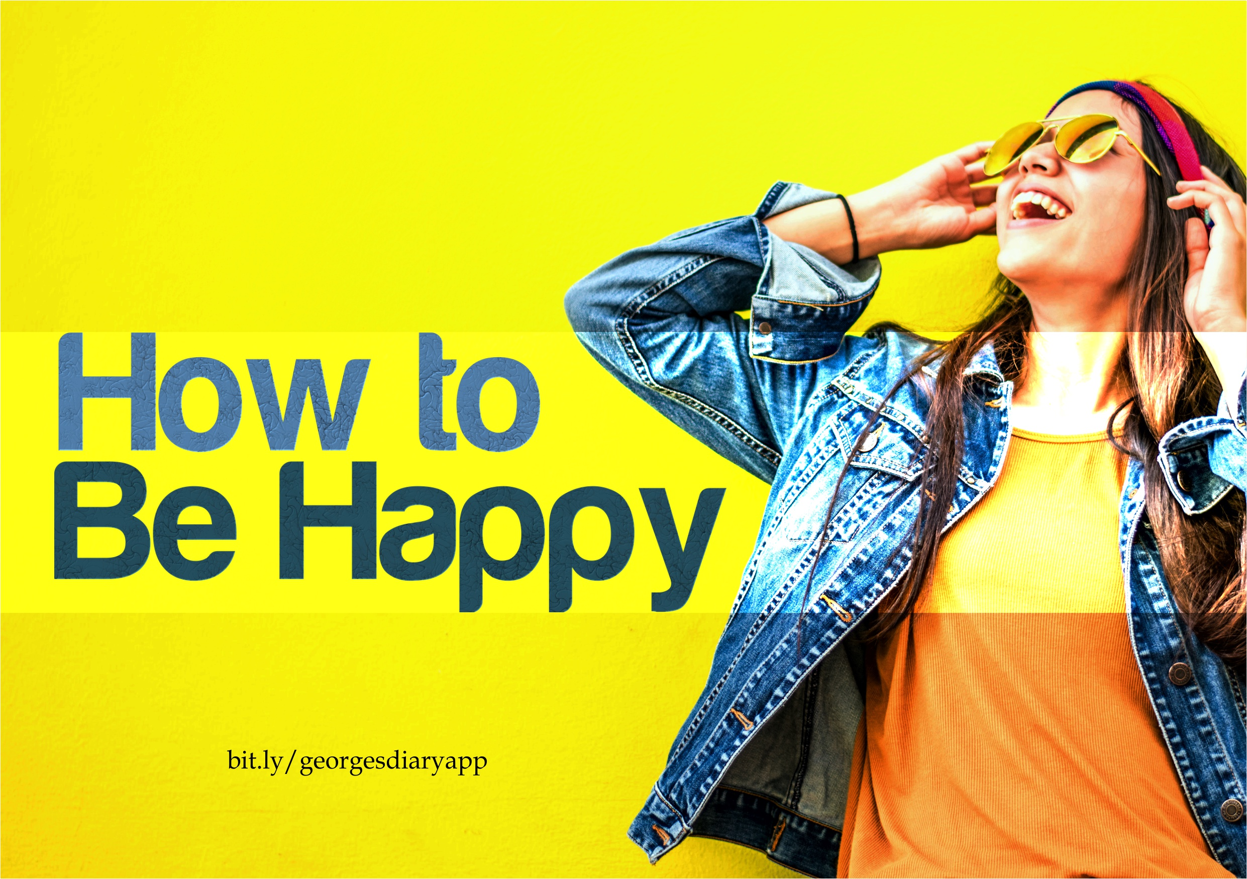 YOU CAN BE HAPPY.jpg