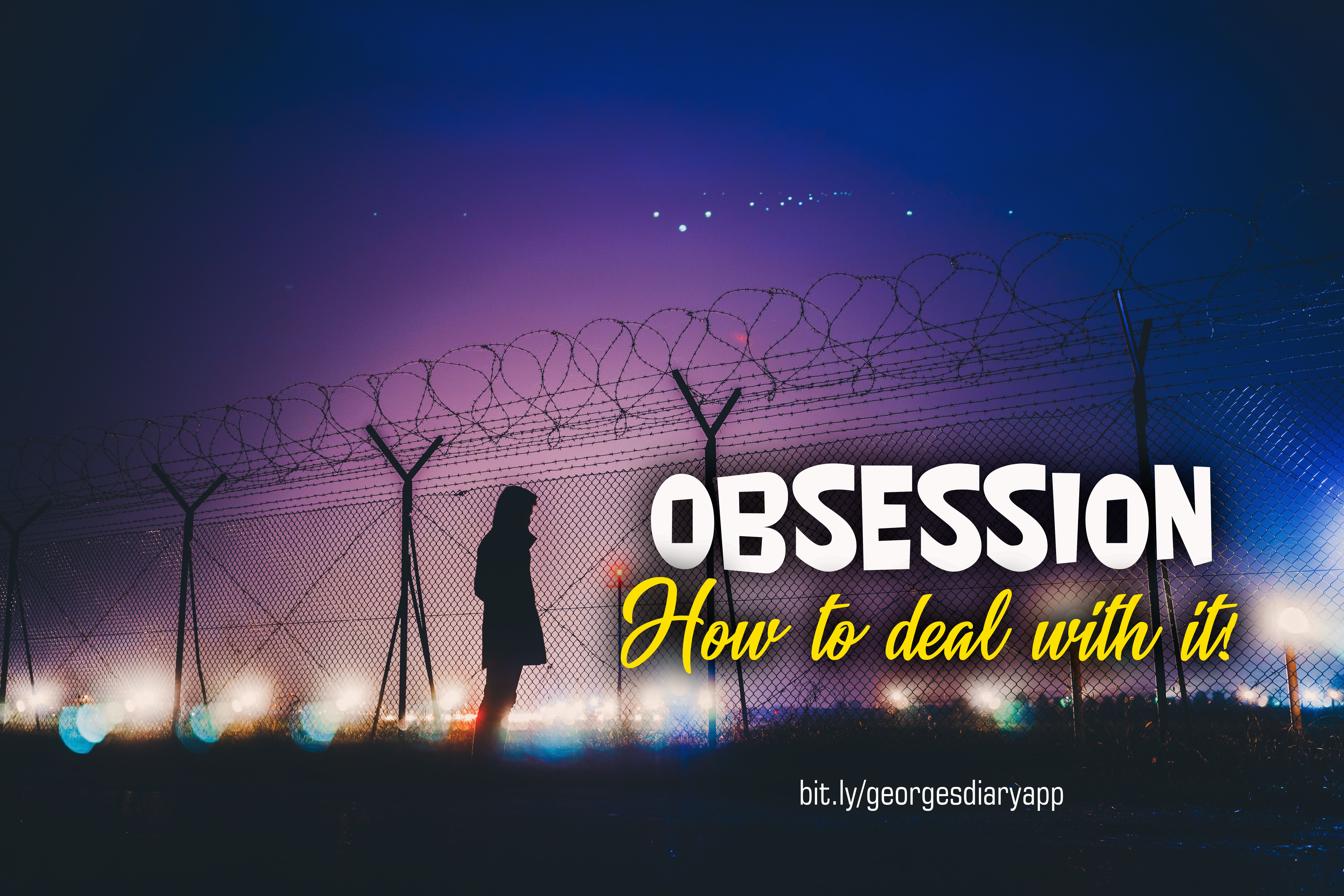 Obessesion